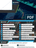 Umarkets_Ebook_ES.pdf