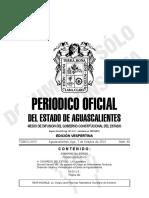 CODIGO ORDENAMIENTO TERRITORIAL URBANO Y VIVIENDA..pdf