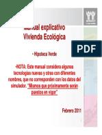 HV_manual_23-02-2011.pdf