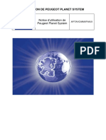 lexia-utilisation-manuel-fr.pdf