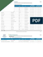 EJEMPLO - Matriz Comunicaciones.pdf
