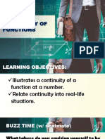 CONTINUITY-AND-DISCONTINUITY-OF-FUNCTIONS