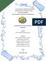 INFORME DE AFOROS.pdf