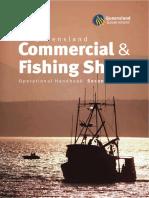 comm_fish_op_handbook_ed2.pdf