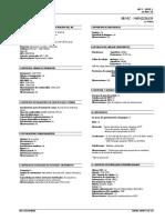 29 SKMZ.pdf