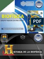 biofsica-150726200617-lva1-app6892