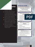 PDF_HISTO_C3_300818_DP01_V1