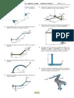 PRACTICADIRIGIDADEFISICAIFICMOMENTOOTORQUEII.pdf