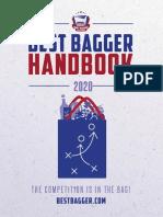 BB_Handbook_2020_FINAL