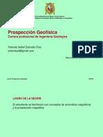 Prospección Geofísica-Sesión 12 (1)