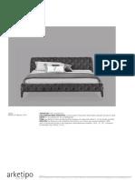 WindsorDream_tech_sheet_DE