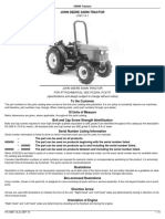 5400N_Tractor__Introduction