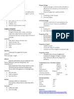 PHS Additional Notes (Edit).pdf