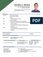 Latest-Resume-DELIVA-_1-1