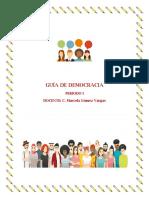 3 GUÍA DE DEMOCRACIA 1P 2020.docx