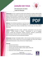 Apresentação_Yoga_2013.pdf