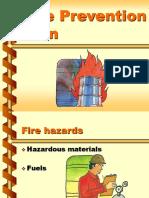 Fire_Prevention_Plan