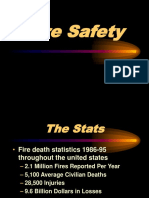 Fire_Safety_5