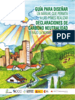 manualcarbononeutral-web.pdf