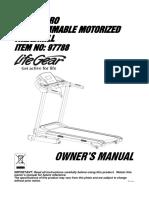97788-Lifegear-Owners-Manual