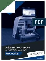 Manual_Multicode_ES-EN_low