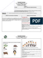 PREPARADOR DE CLASES CIENCIAS NATURALES 2020 (1).docx