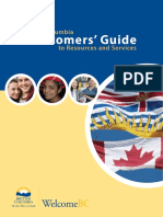 BC Newcomers Guide.pdf