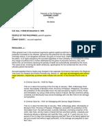 56. People vs. Godoy, 250 SCRA 676, G.R. Nos. 115908-09, December 06, 1995.docx