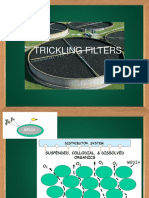 CHAPTER 8 TRICKLING FILTERS.pptx