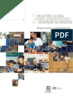 UNESCO_GRALE 2 Segundo relatório global sobre aprendizagem e educação de adultos_repensando a alfabetização.pdf