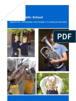 OPS Directory 2010