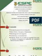 T-ESPE-048522-D.pptx
