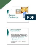 11_Capa_de_Persistencia