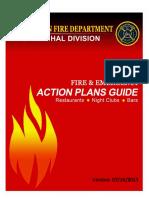 2013-07-16  Emergency Plan Guide_201307161321000480