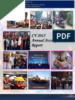 Annual-Accomplishment-Report-CY-2015