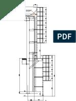 8.Cage Ladder Detail.pdf