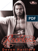 Reckless.pdf