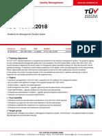 TUV_108.004_ISO_19011_2018