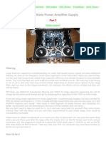 Solid State Power Amplifier Supply Part 3.pdf