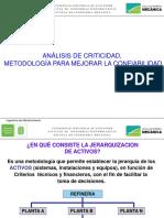 Criticidad + diagnóstico.pdf