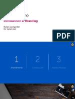 crea-tu-marca-desde-el-concepto-modulo-1-introduccion-al-branding