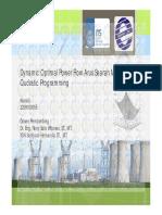 ITS-paper-29692-2209100055-Presentation