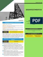 infografico-desinvestimentos