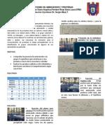 Practica-1.-Reaccion-de-aminoacidos-y-proteinas.docx