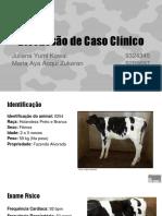 Discussão de Caso Clínico.pptx