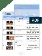PARES-BIOMAGNETICOS-IMAGEN.pdf