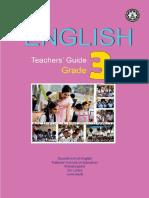 EGr03TG English