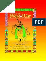 PreviewPotanasSriMahabhagavatam9552212