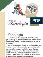5° FONOLOGÍA-1