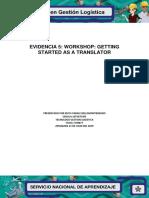 Evidencia_5_Workshop_Getting_started_as_a_translator_V2